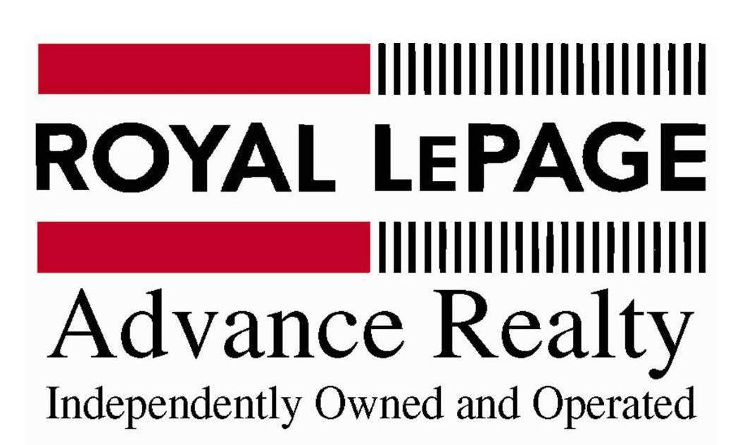 Royal Le Page Advance Realty