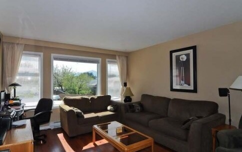 Piercy Street for sale in Courtenay on Vancouver Island