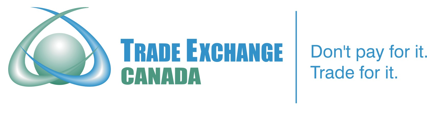 Trade Exchange Canada business trade and barter