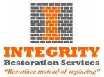 Integrity Restoration concrete repairs