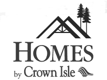 homes by crown isle custom home builders courtenay