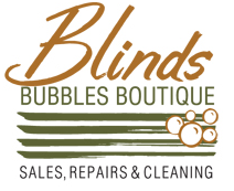 Blind Bubbles Boutique
