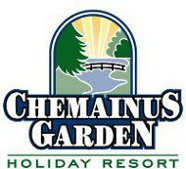 Chemainus Garden Holiday Resort