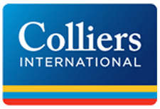 Colliers Mid Island Commerical Realtors