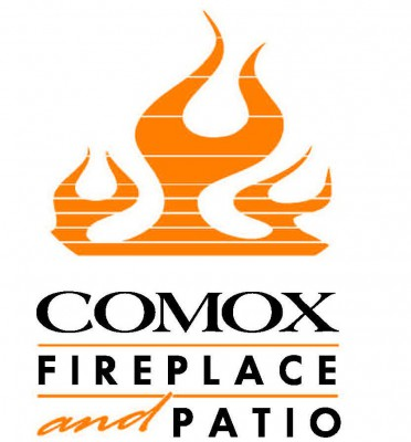 Comox Fireplace and Patio Has Everything To Enjoy Your Backyard This Summer