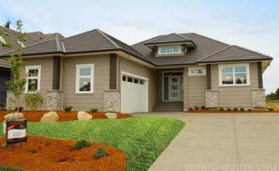 Homes by Crown Isle K-90