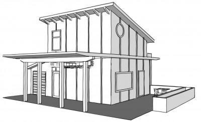 Comox Valley Design Build