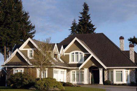 New Homes at Crown Isle Courtenay