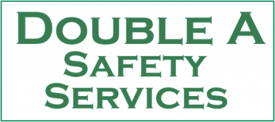 Double A Safety Services