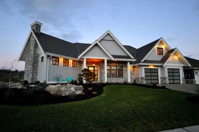 Homes at Crown Isle
