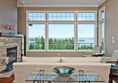 Ocean Views at The Gales villas
