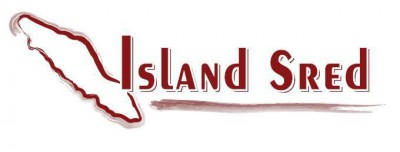 Islans SRED