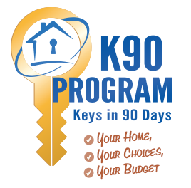 K90 Program Homes by Crown Isle