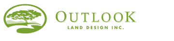 Outlook Land Design - Civil Engineering, Landscape Architecture - Comox Valley