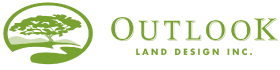Outlook Land Design logo