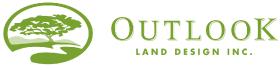 Outllok Land Design Inc