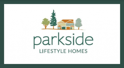 Parkside Townhomes Courtenay