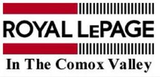 Realtor Art Meyers, Courtenay Comox valley