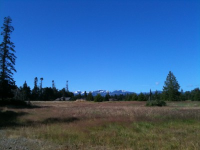 Subdivision Lots For Sale Vancouver Island