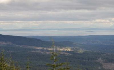 Comxo valley acreage view lots