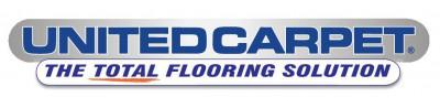 United Carpet Comox Valley flooring store