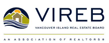 VIREB Commercial building awards