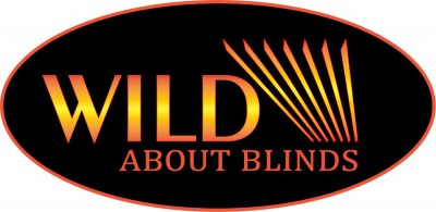 Wild about blinds